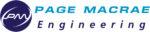 Page Macrae Engineering