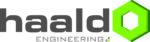 Haald Engineering
