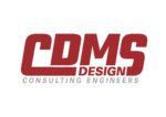 CDMS Consulting Engineers
