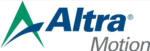 Altra Industrial Motion Australia Pty. Ltd