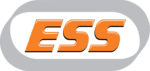 ESS Engineering Services & Supplies