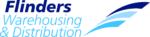 Flinders Warehousing and Distribution Pty Ltd