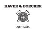 Haver & Boecker Australia Pty Ltd