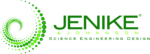 Jenike & Johanson Pty Ltd