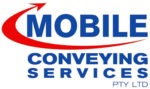 Mobile Conveying Services Pty Ltd