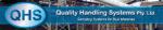 Quality Handling Systems Pty Ltd