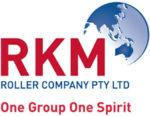 RKM Roller Company Pty Ltd