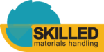 Skilled Materials Handling