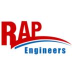 RAP Engineers Asia Pacific Pte Ltd