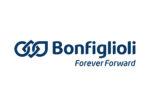 Bonfiglioli Transmission (Aust) Pty Ltd