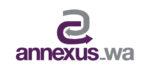 Annexus WA