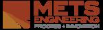 METS Engineering