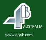 4B Australia Pty Ltd