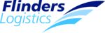 Flinders Logistics Pty Ltd