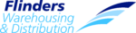 Flinders Warehousing and Distribution Pty Ltd