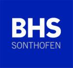 BHS-Sonthofen Aust Pty Ltd