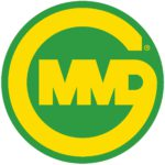 MMD Australia Pty Ltd